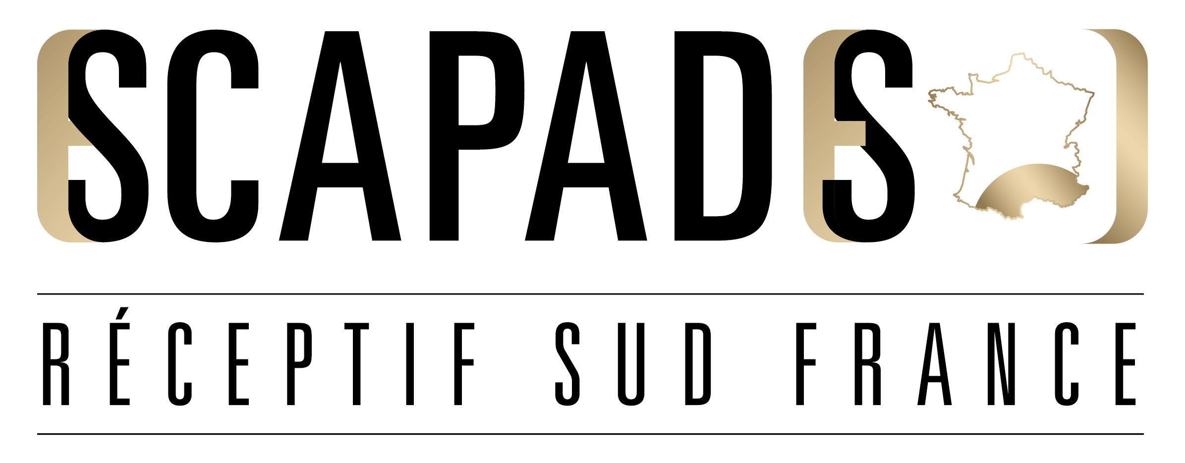 escapades-sud-france.fr